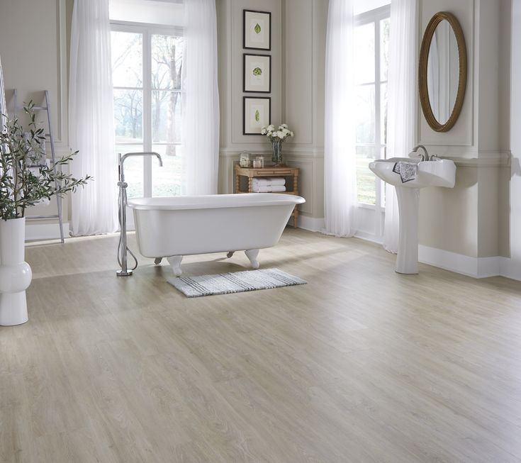 9 best designer 39 s choice collection images on pinterest for Waterproof bathroom flooring