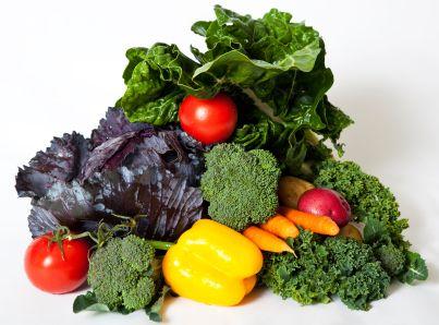 Çiği daha faydalı olan sebzeler. 1-) Roka : İtalya'da çiğ roka genellikle pişmiş pizzaya ilave edilir ve kıyılmış roka genellikle …