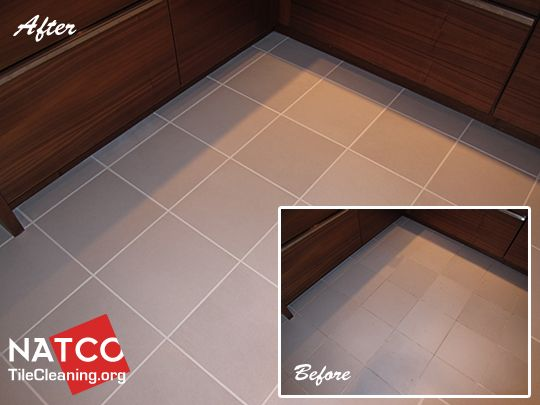 19 best Grout Colorsealing Before and After images on Pinterest