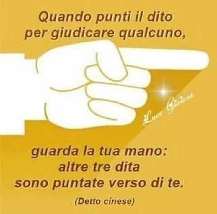 Francesco Fedele - Google+