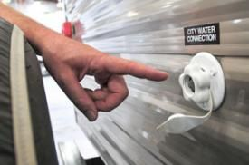 """Here's a useful RV checklist for items that are often """"overlooked"""""""