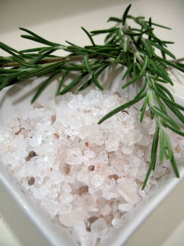 Gardening with Herbs 101: Preserving Your Herbs