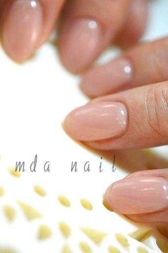 シンプルにルブタン の画像|銀座deネイル★M.D.A NAiLのブログ