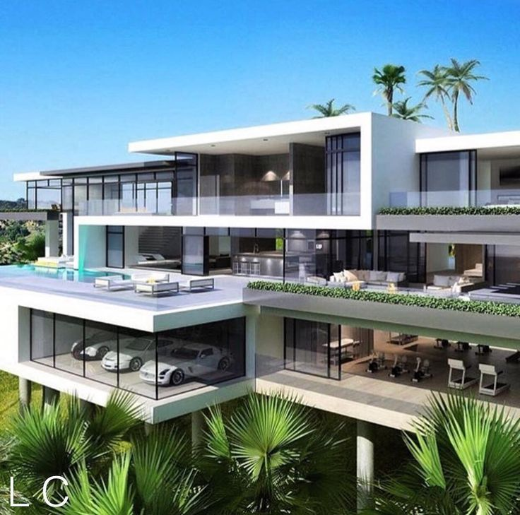 Modern Architecture Mansions 39 best mansions images on pinterest | modern mansion