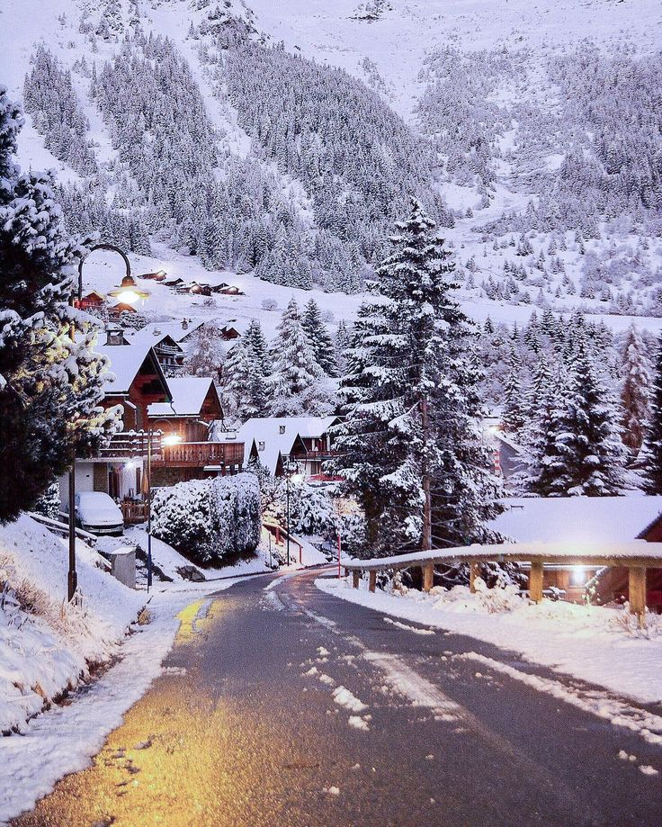 Verbier (Switzerland) found at (@sennarelax) on Instagram