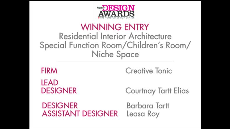 Creative Tonic loves Papercitymag Design Awards 2014! Thank you!!!