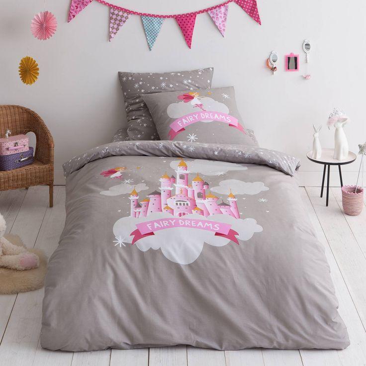 17 meilleures images propos de parure de lit enfants sur for Housses de couette enfant