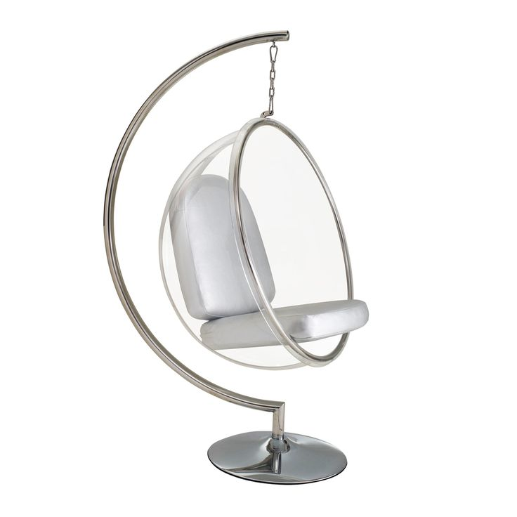 See Through Hanging Chairs   pueblosinfronteras us. See Through Office Chairs. Home Design Ideas