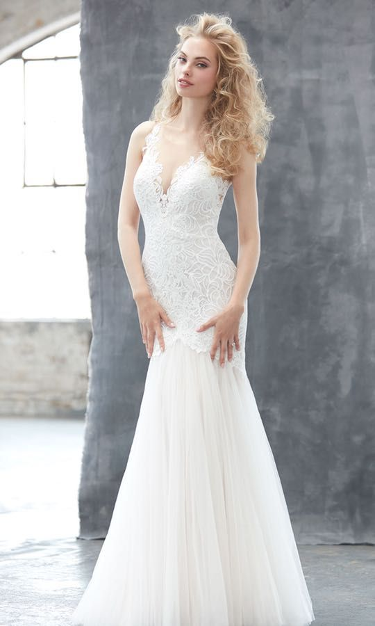 1528 Best Images About ♡ Wedding Dresses ♡ On Pinterest