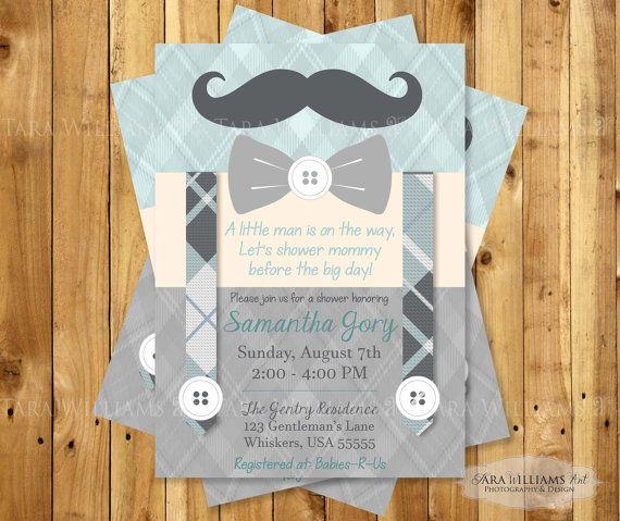 Best 25+ Mustache baby showers ideas on Pinterest | Little ...