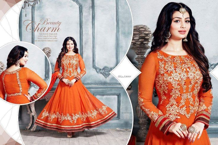 Lavina Roohani Volume 2, Original Chiffon Dress,  Original Designer Dress, Original Designer Dresses, Original Dresses on Discount, Embroidered Designer Dresses, Ladies Clothing, Women's Clothing, Brand, Women's Clothes, Dresses, Dresses For Women, Women's Dresses, Dresses Online, Clothes For Women, Designer Dresses, Women's Clothing Online, Dress Shops, Women's Fashion, Ladies Clothes, Ladies Dresses, Clothes Online, Boutique Dresses, Online Dresses, Ladies Wear,  Ladies Clothing Online,...