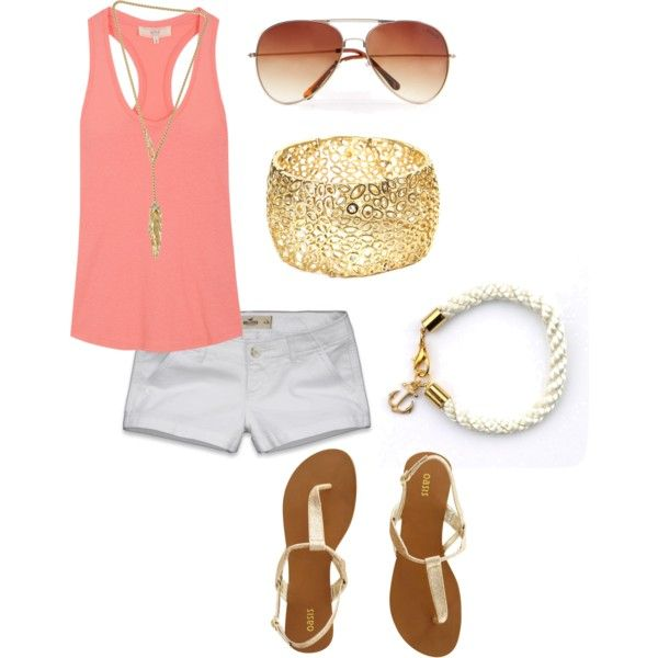 Summer Outfit, Ipad, Holiday Outfit, Repin By Pinterest, Repin Bypinterest