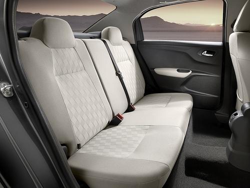 Nowy Citroën C-Élysée korzysta z wiedzy I zacięcia do stylistyki firmy Citroën. Wszystko po to, aby zaspokoić wymagania i potrzeby kierowców na całym świecie.  http://www.citroen.pl/home/#/citroen-c-elysee/poziomy-wyposazenia/pop/comparator/1CM3A4