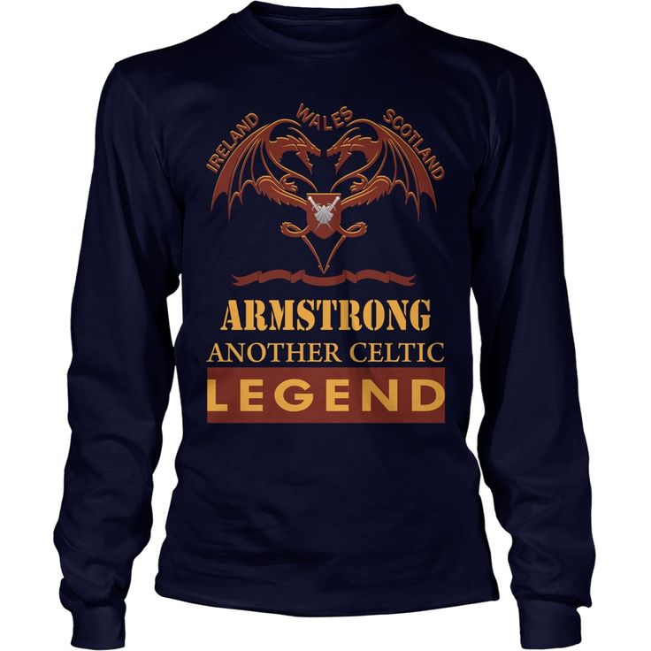 ARMSTRONG Another CELTIC Legend #gift #ideas #Popular #Everything #Videos #Shop #Animals #pets #Architecture #Art #Cars #motorcycles #Celebrities #DIY #crafts #Design #Education #Entertainment #Food #drink #Gardening #Geek #Hair #beauty #Health #fitness #History #Holidays #events #Home decor #Humor #Illustrations #posters #Kids #parenting #Men #Outdoors #Photography #Products #Quotes #Science #nature #Sports #Tattoos #Technology #Travel #Weddings #Women