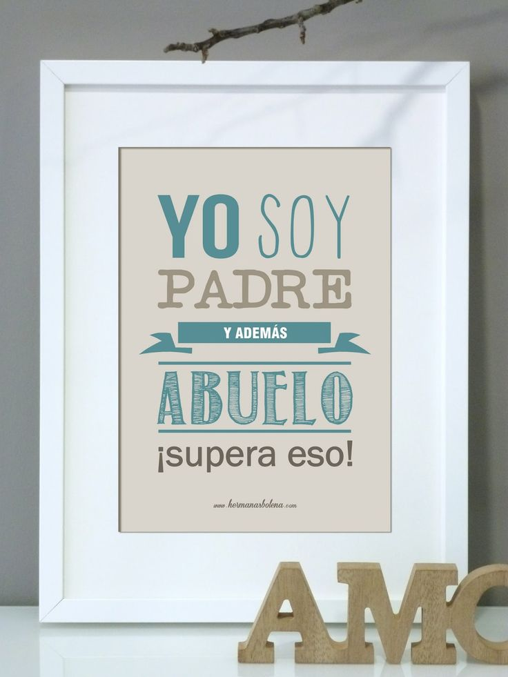 father day shirt card pinterest