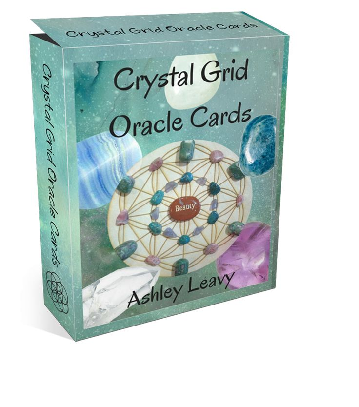 89 Best Crystal Grids Amp Sacred Geometry Images On