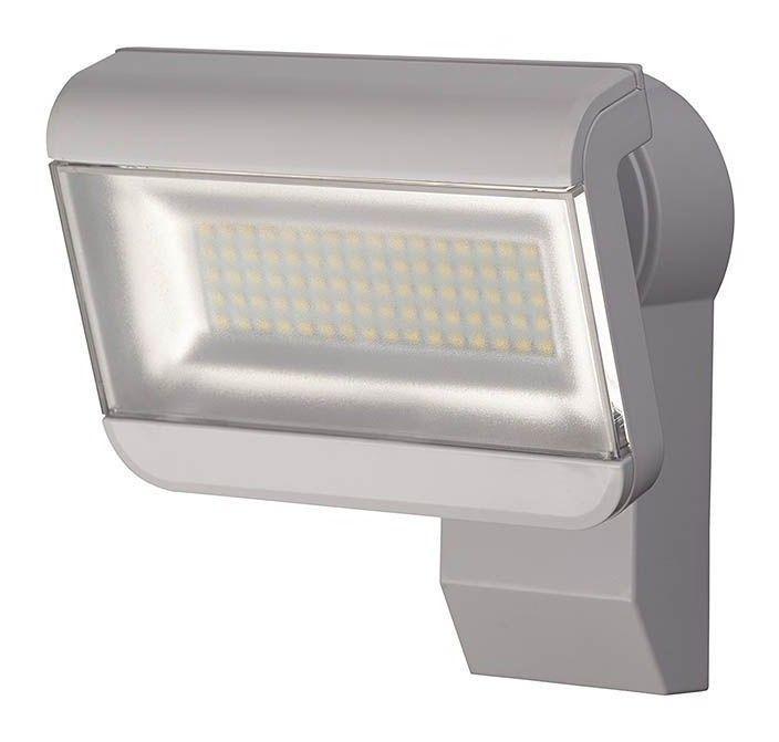 Brennenstuhl Projecteur Led Premium City Sh 8005 Ip44 80x0 5w 3700lm Blanc Categorie Rendement Energetique A 1179290320 Led Ebay