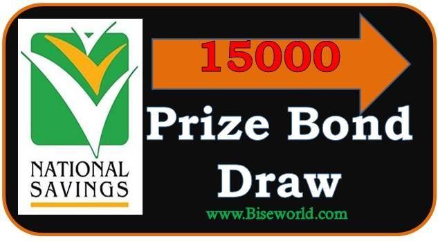 #Prize Bond #List 15000 #Jan 02, 2017 #Rawalpindi                  http://www.biseworld.com/prize-bond-list-15000-jan-2017/