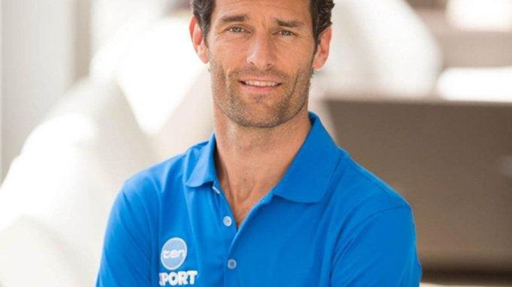 Network Ten is shifting into high gear and transforming Australian motorsport coverage in 2015, welcoming Mark Webber to its expert commentary team and bringing V8 Supercars home.
