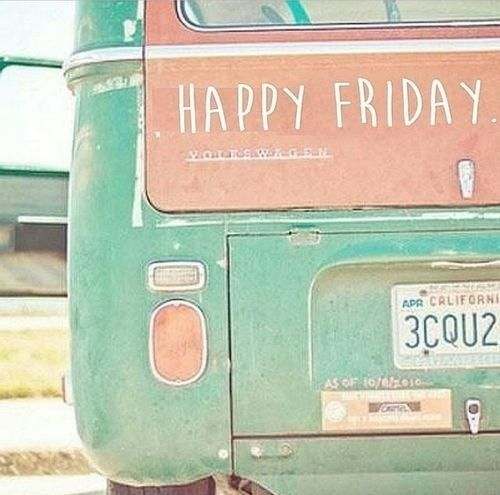 It's a summer Friday.... ROADTRIP!!!  http://cokgulenadam.tumblr.com/