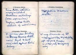 Znalezione obrazy dla zapytania hanna rudzka cybisowa książka