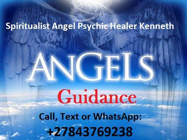 Psychic Reading Spells, Call WhatsApp: +27843769238