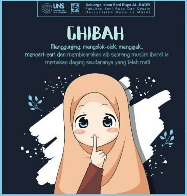Shilla Fatonah shillafatonah on Pinterest