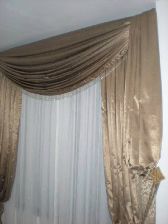 m s de 25 ideas incre bles sobre cortinas cl sicas en