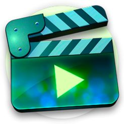 Video Editor Redux - Mosaic Cut Movie Edit en Mac App Store http://apple.co/2rmG5OX