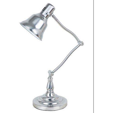 Vision Max Full Spectrum Architect lamp