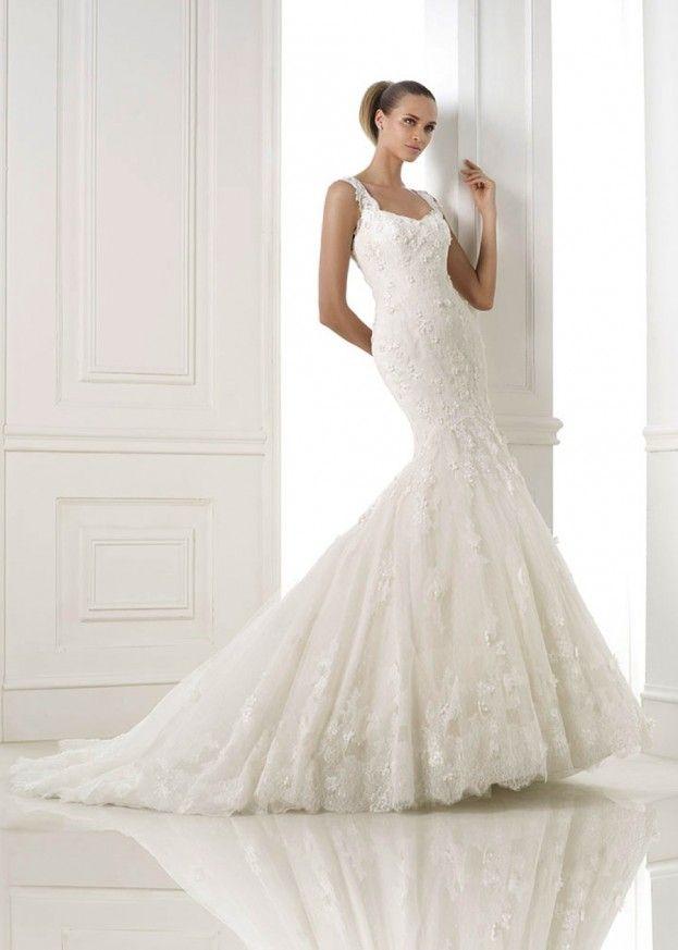 25 best ideas about michelle keegan wedding dress on for Michelle keegan wedding dress