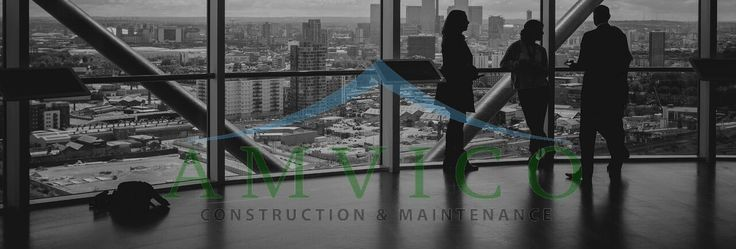 AMVICO is a Domestic and Commercial specialist in construction and maintenance related services, Block paving, paving, brick laying, landscaping.