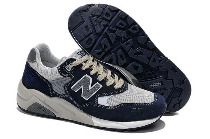 http://new-balance24.ru/item/996-krossovki-new-balance-580-blue-gray  Кроссовки мужские New Balance 580 Синие / Серые