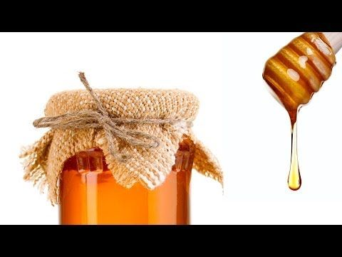 Foods To Eat While Sick With Flu