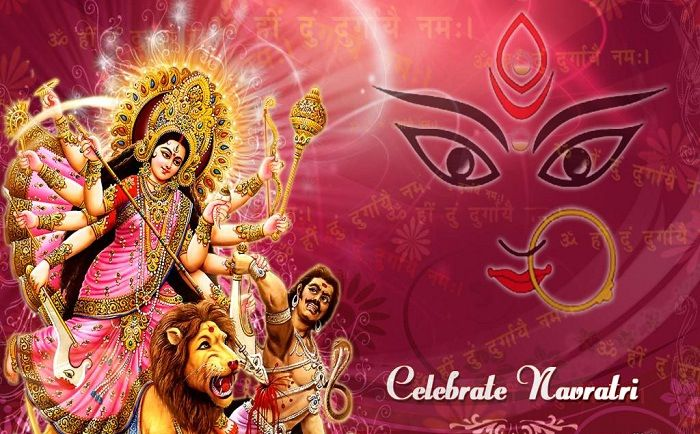 Advance Free Online download Happy Navratri Images Download Pictures Wallpapers Greetings Ecards 21-3-2015 Whatsapp Dp facebook timeline status fb covers dp