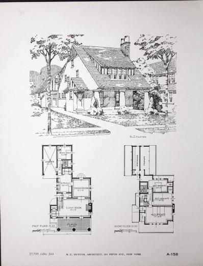 1000 images about house plans 1900 1930s on pinterest for 1900 victorian house plans