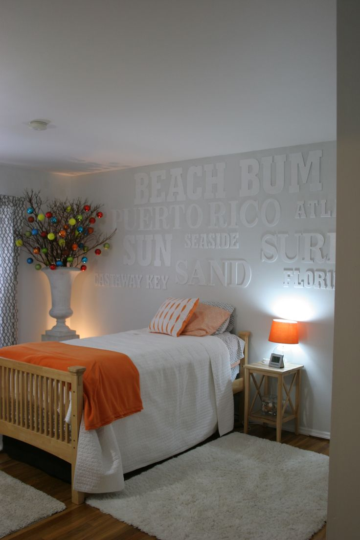 17 best images about bailey 39 s beach room on pinterest for Boys beach bedroom ideas