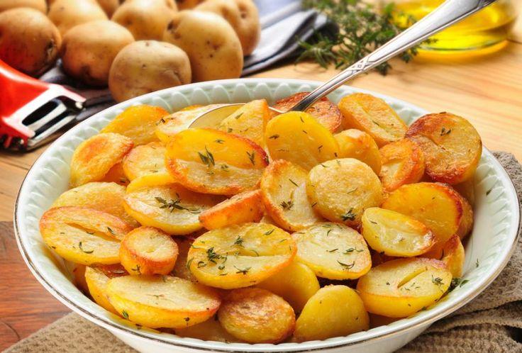 3 retete fierbinti cu cartofi pentru cinele de toamna - www.foodstory.ro