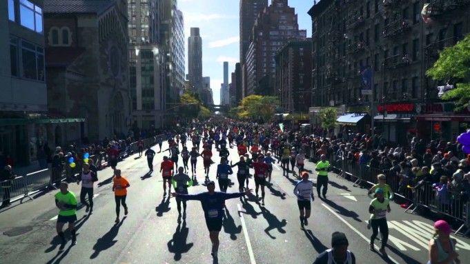 ΕΙΔΙΚΟΤΗΤΑ ΔΙΑΣΩΣΤΗΣ: 5 μυστικά για το τρέξιμο που κανένας δεν θα σου πε...