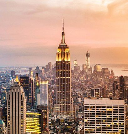 SightSeeing Pass NYC | NYC's Best Attractions