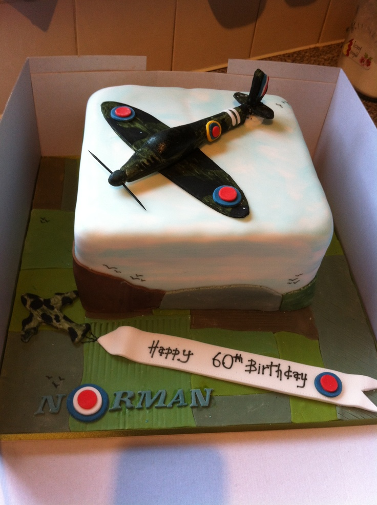 8 best Plane Cakes images on Pinterest Airplane cakes Planes cake