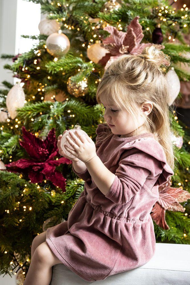 Faszination Weihnachten Jedes Jahr Wieder Herrlich