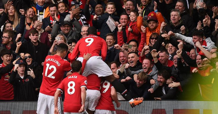 Man Utd vs Liverpool was a Premier League fixture that did not disappoint for Jose Mourinho at Old Trafford here are how the players rated.