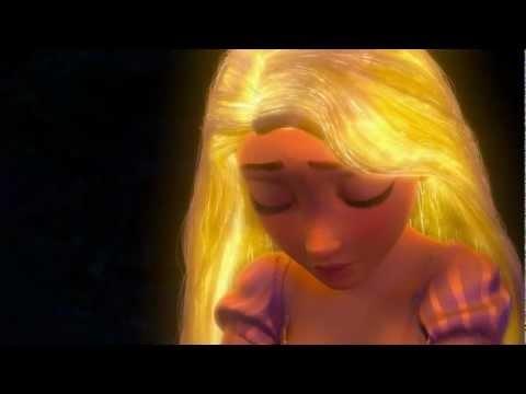 """Healing Incantation"" (Japanese/French) Fandub/Cover - [LBluvspugs] #Disney #Music"