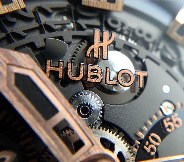 Visit The Estate Watch and Jewelry at www.Watchlink.com for our full selection of Ladies and Men's Hublot models. ‪#‎Hublot‬ ‪#‎BigBang‬ ‪#‎KingPower‬ ‪#‎Chronograph‬ ‪#‎Swiss‬ ‪#‎Luxury‬ ‪#‎Watch‬ ‪#‎Watchlink‬