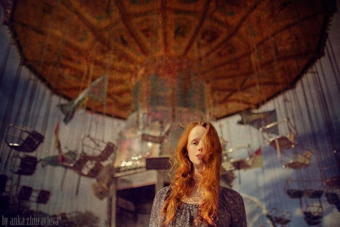 Lélekképek | Anka varázslatos világa | Életszépítők