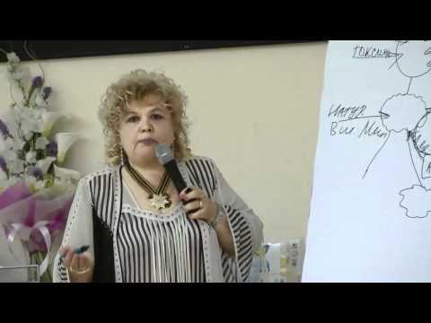 Заказать можно :  http://client.visionshop.me/?from=ECV-4588319 LiveLon'+: сохраните сияние молодости! «Все люди хотят жить долго, но никто не хочет бы...