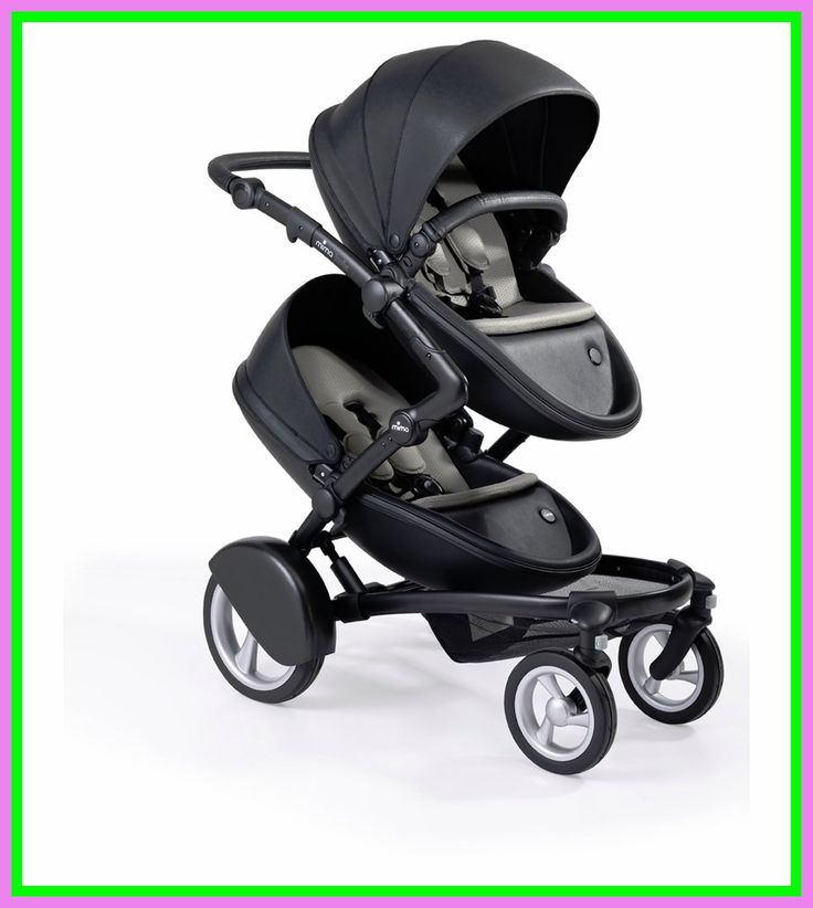 45 reference of mima xari stroller used in 2020 Baby