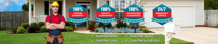 Queens Garage door  repair company is the best  company in New York.We offer various special services at affordable rates. For any service call us at (718) 755 5985.