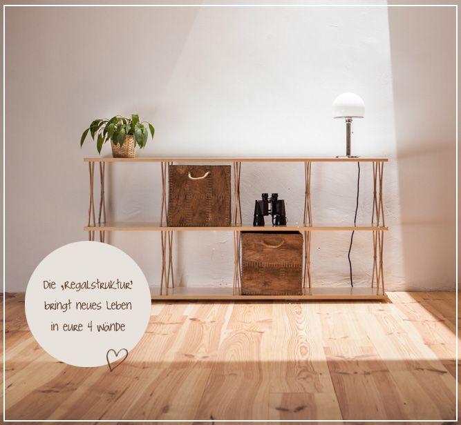 Design, Wohnen, Inspiration, Dekoration